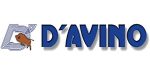 Davino_logo