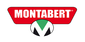 Montabert_logo
