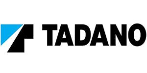 Tadano_logo