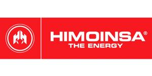 himoinsa_logo