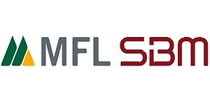 mfl_sbm_logo