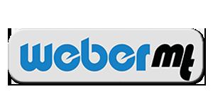 weber_logo.