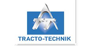 Tracto_technik_logo