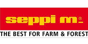 seppi_m_logo